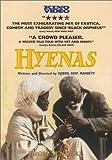 Hyenas [Import]