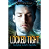 Locked Tight (Mindjack Series Book 4)