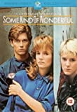 Some Kind Of Wonderful [DVD]