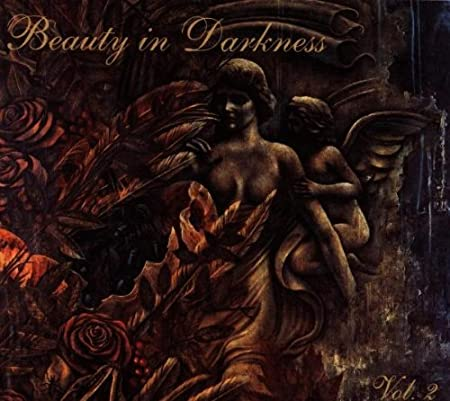 Beauty in Darkness 2