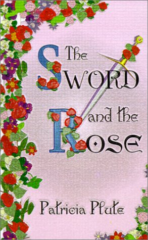 Download The Sword and the Rose ebook