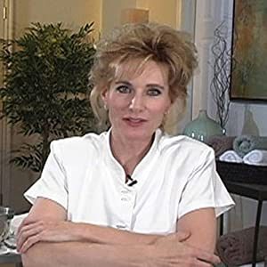 Men's Facial Techniques Training DVD by Rita Page, Esthetician. Learn How To Do Professional Skin Care Facials, Face Massage, Techniques & Equipment. Great Instruction. Facial Rejuvenation Cosmetology Video Course - Aesthetic VideoSource (2 Hrs. 18 Mins.)