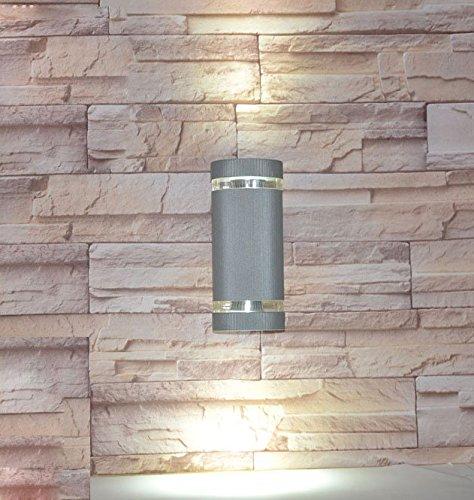 Motel Outdoor Lighting - 6