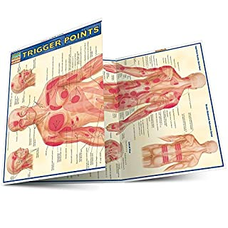 Trigger Points (Quick Study Academic) (142320316X) | Amazon Products