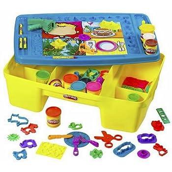Play-Doh Creativity Center