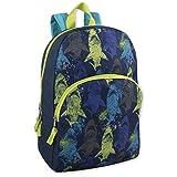 Backpacks For Kids - Best Reviews Guide