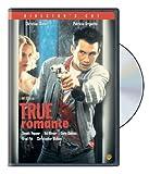 True Romance [DVD] (2009)