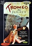 Tromeo & Juliet: Director [Import]