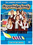 The Partridge Family - The Complete Second Season (DVD)