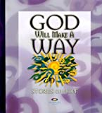 God Will Make a Way, Integrity Music Staff, 157778099X
