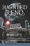 Haunted Reno (Haunted America)