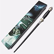 Harry Potter Wand,High Quality Cos Props Narcissa Magic Wand,Best Gift for Harry Potter Fans & Children