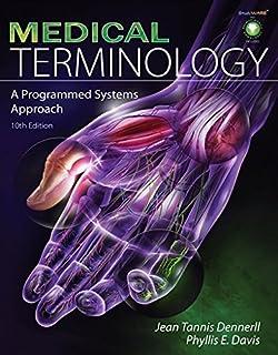 Audio cd roms for dennerlldavis medical terminology a medical terminology a programmed systems approach fandeluxe Image collections