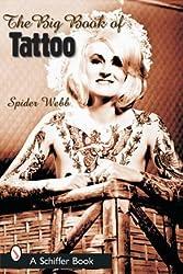 The Big Book of Tattoo