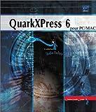 QuarkXPress 6 pour PC/Mac