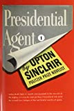 Presidential Agent I. (World's End)