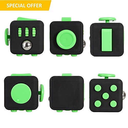 epochair-fidget-cube-relieves-stress-and-anxiety-for-children-and-adults-anxiety-attention-toy-matte