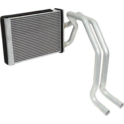 Universal Air Conditioner HT 399184C HVAC Heater Core