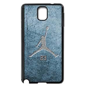 Jordan Logo for Samsung Galaxy Note 3 Phone Case 8SS459058