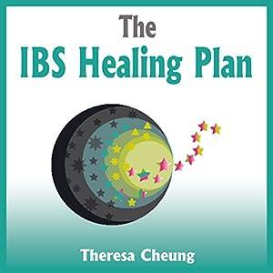 The IBS Healing Plan Audiobook