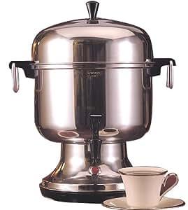 Farberware FSU236 36-Cup Coffee Urn