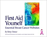 First Aid Yourself, Betsy Dance, 0963953184