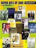 Super Hits of 2002, , 0634055763