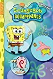 Spongebob Squarepants Bikini Bottom's Most Wanted, Stephen Hillenburg, 1595324712