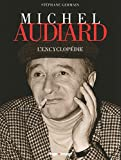 L'encyclopédie Michel Audiard