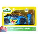 Thomas and Friends Radio Karaoke Kits, 16385