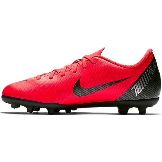 Nike Vapor 12 Club GS Cr7 FG MG 2a72c22939550