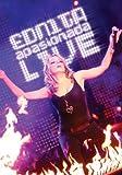 Ednita...Apasionada Live