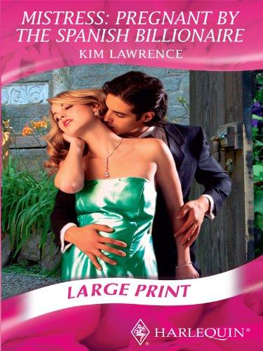 mistress-pregnant-by-the-spanish-billionaire-mills-boon-largeprint-romance