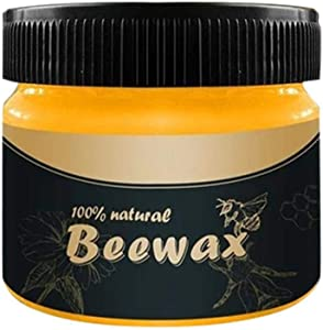 Wood Care Wax Solid Wood Seasoning Beewax Wood Care Wax Solid Care Beewax Wood Seasoning Beeswax Complete Solution Furniture Care Beewax Home Cleaner