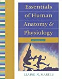 img - for Essentials of Human Anatomy and Physiology (6th Edition) book / textbook / text book