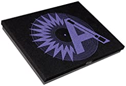 Auralex Acoustics Sound Damping Products...