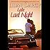 Late Last Night (Montana Riverbend series Book 1)