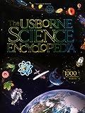 Science Encyclopedia Mini