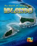 Islands, Angela Royston, 1403455902
