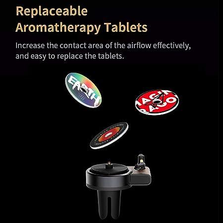 Amazon.es: MIJIA Xiaomi TITA Record Player Design Turntable ...