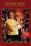 Music : Christmas I Love