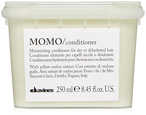 Davines MoMo Conditioner, 8.45 oz (Davines Shampoo Dry)