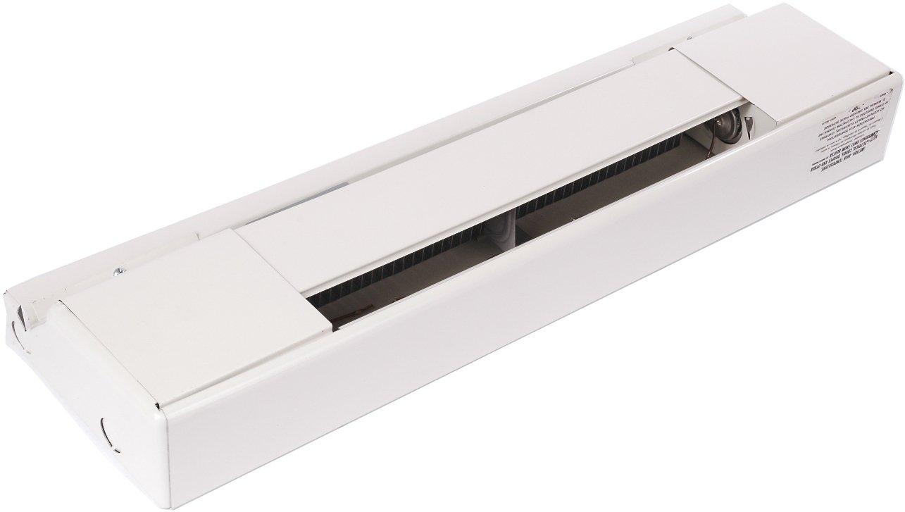 Marley 2513W Qmark Electric Baseboard Heater
