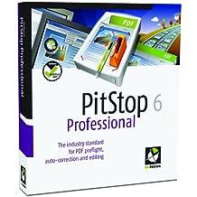 Pitstop Professional 6.1