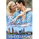 Bayside Promises: A Sweet Romance (The Hunters Book 8)