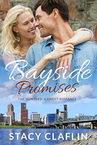 bayside-promises-a-sweet-romance-the-hunters-book-8
