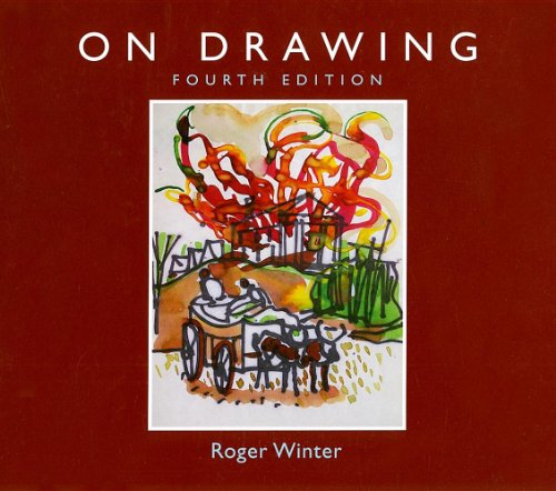 On Drawing