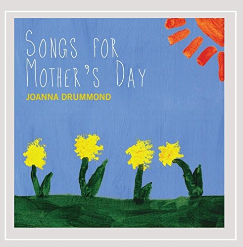 Price comparison product image Songs for Mother's Day