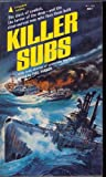 img - for Killer Subs book / textbook / text book