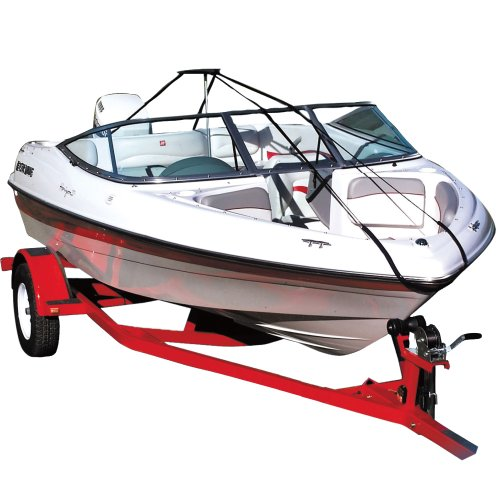 Leader Accessories Boat Cover Support Pole System